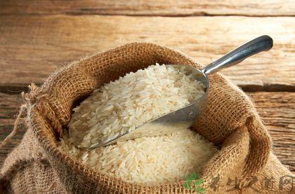 【選米技巧】教你如何選購優質大米