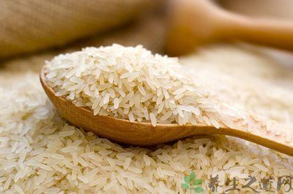 大米怎麼保存不生蟲子