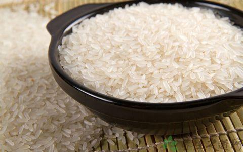 吃有機米有什麼好處