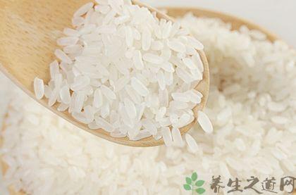 轉基因大米和雜交水稻的區別