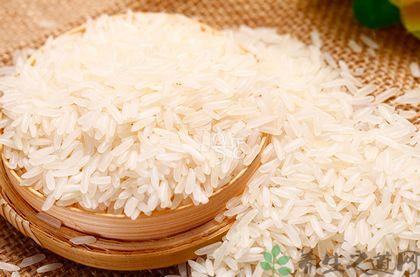 泰國香米怎麼做好吃