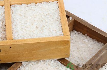 泗洪大米好吃嗎
