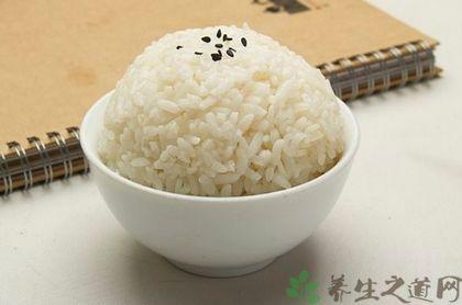 天津小站米的做法及選購