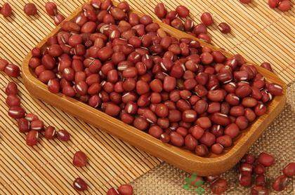 紅豆怎麼煮容易爛
