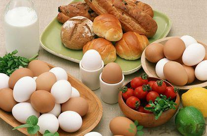 怎麼煮雞蛋不破