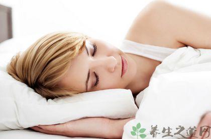 夏季晚上幾點睡覺最健康
