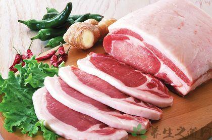 豬肉怎麼做才嫩