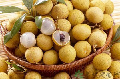 夏季吃什麼水果補腎