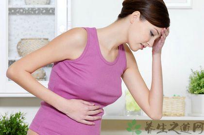 夏季如何預防腹瀉