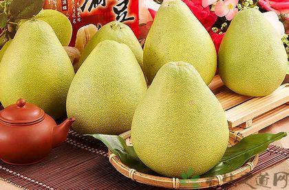 廣東中秋節吃什麼
