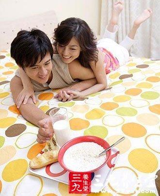 俗話說早餐要吃好 早餐你吃好了嗎