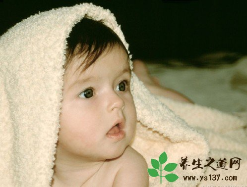 生一個健康可愛的寶寶是每一個家長的心願