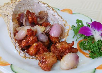 生食洋蔥能最大程度地保存洋蔥中的抗氧化成分