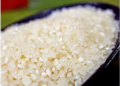 不洗米更容易保住營養