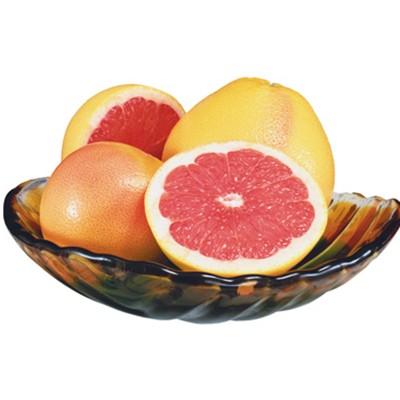 降火的水果