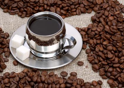 喝咖啡的好處