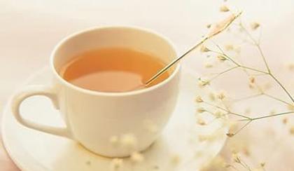山楂麥芽茶