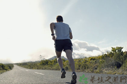 血脂高要多多運動