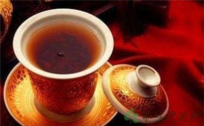木瓜玫瑰花豐胸茶