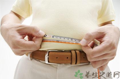 膽固醇高的危害