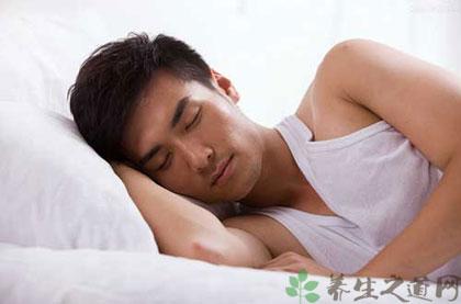 成年人晚上睡覺磨牙是什麼原因