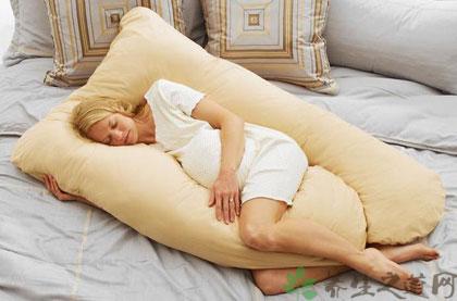孕婦失眠怎麼辦