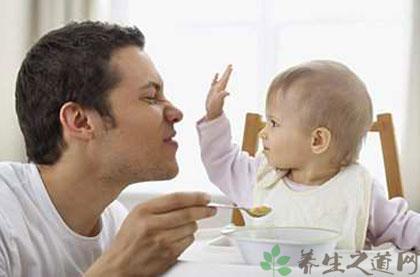 小孩厭食怎麼辦