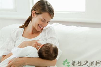 哺乳期便秘怎麼辦