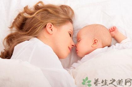 新生兒便秘怎麼辦