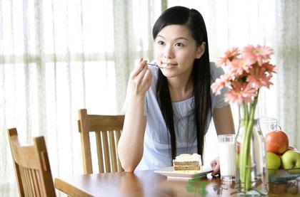 甲亢患者的飲食禁忌有哪些