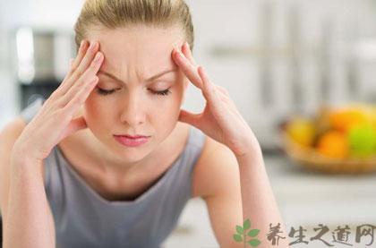 多囊卵巢綜合症的治療方法