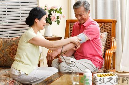 高血壓的症狀有哪些