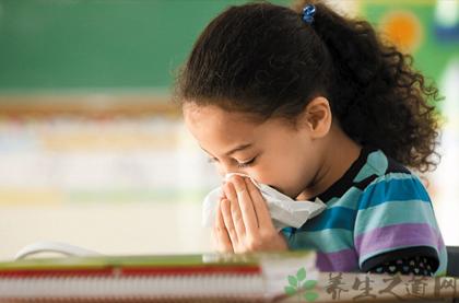 過敏性鼻炎的最佳治療方法