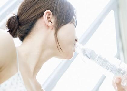 夏季皮膚乾燥吃什麼好?
