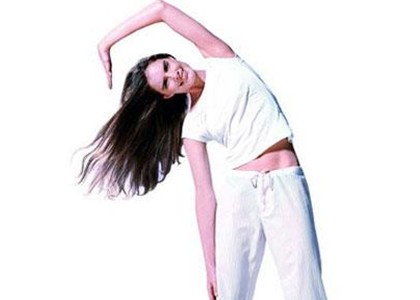 有效治療腰椎間盤突出