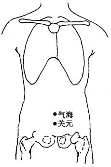 圖2-4-6