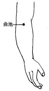圖2-6-2