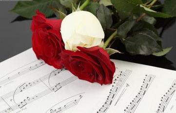 讓寶玉驚艷的玫瑰花露