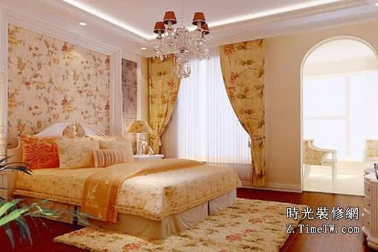 臥室吊頂高度厚度規格要求