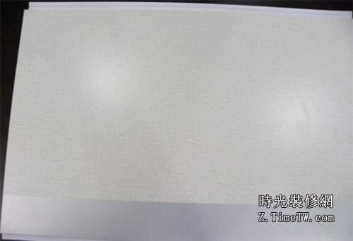 pvc扣板吊頂安裝工藝解析 pvc扣板吊頂安裝