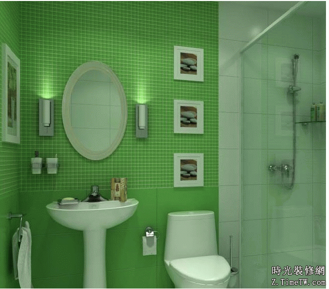 掛壁式抽水馬桶選購技巧及安裝方法