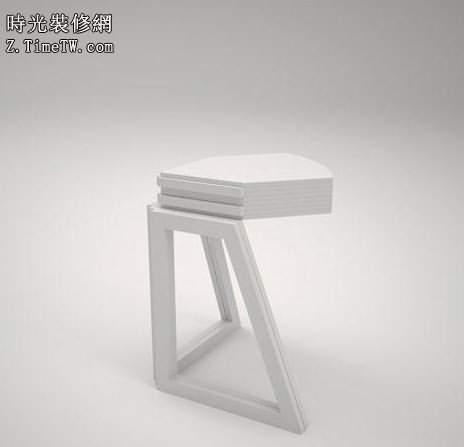 簡易折疊桌餐桌小妙用 美觀省空間又實用