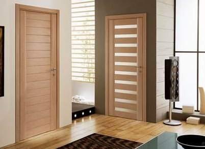 實木門尺寸標準 實木門安裝步驟