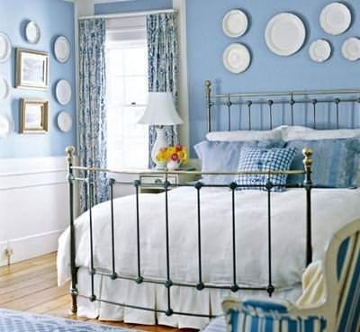 臥室設計有學問 臥室風水知多少