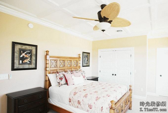臥室吊頂裝修材料 臥室吊頂裝修施工注意事項
