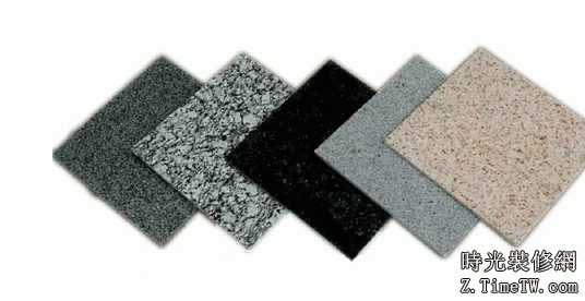 石材養護操作流程 石材養護介紹