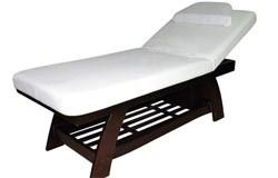 有關按摩床的特點功能介紹