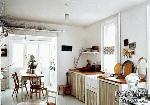 舊傢俱幾大翻新方法總結