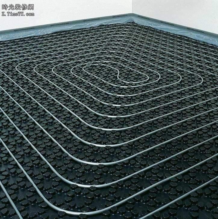 碳纖維電地暖綜合分析
