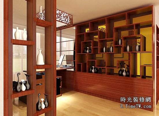 室內裝修之裝飾櫃的清潔保養方法